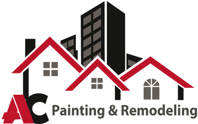 AC Painting & Remodeling