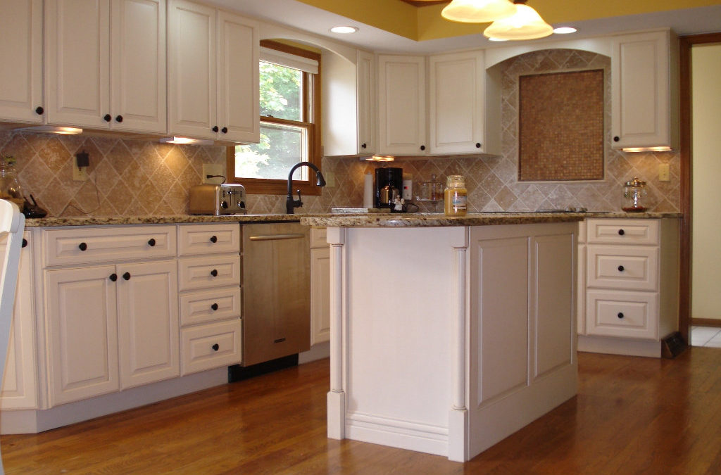 Exceptionnel Kitchen Remodeling Companies In Maryland