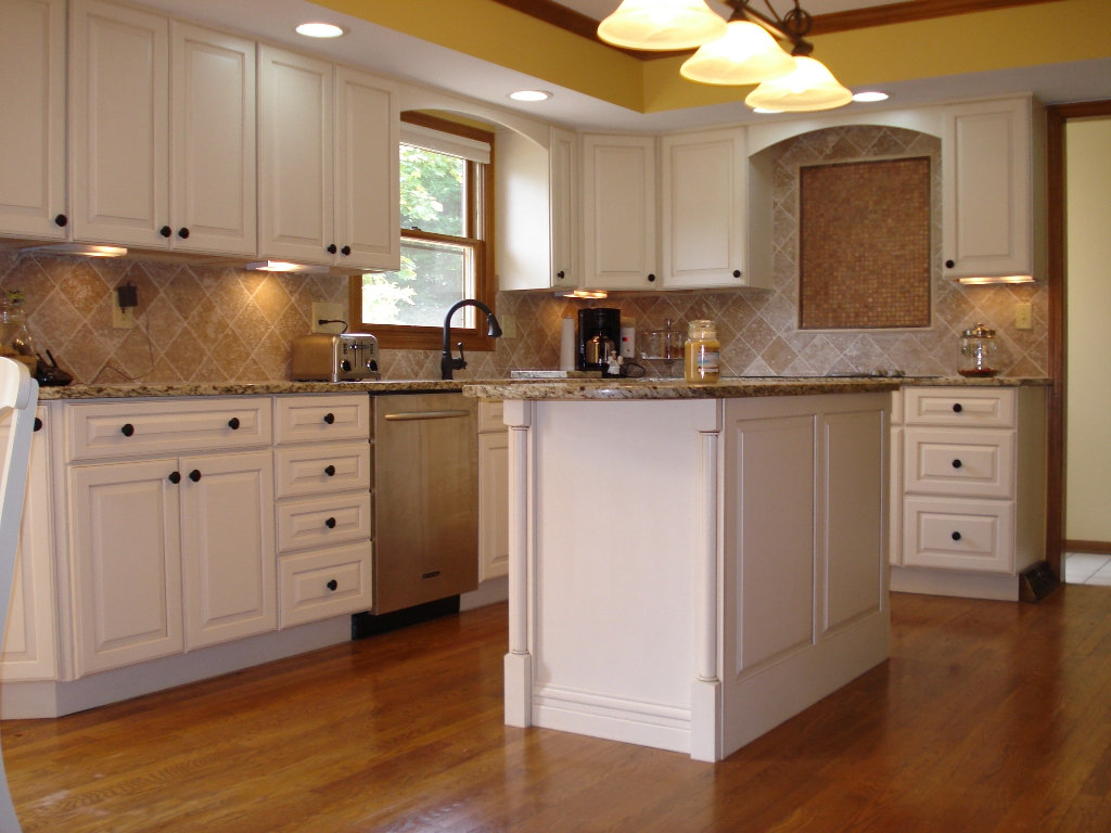 Kitchen remodeling companies in maryland ac painting remodeling