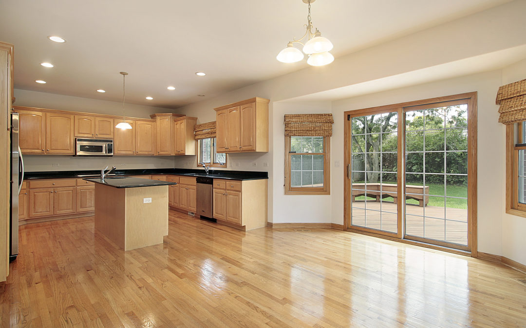Home Remodeling Tips in Maryland