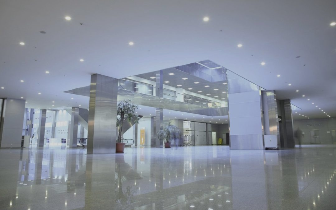 Commercial Remodeling Tips